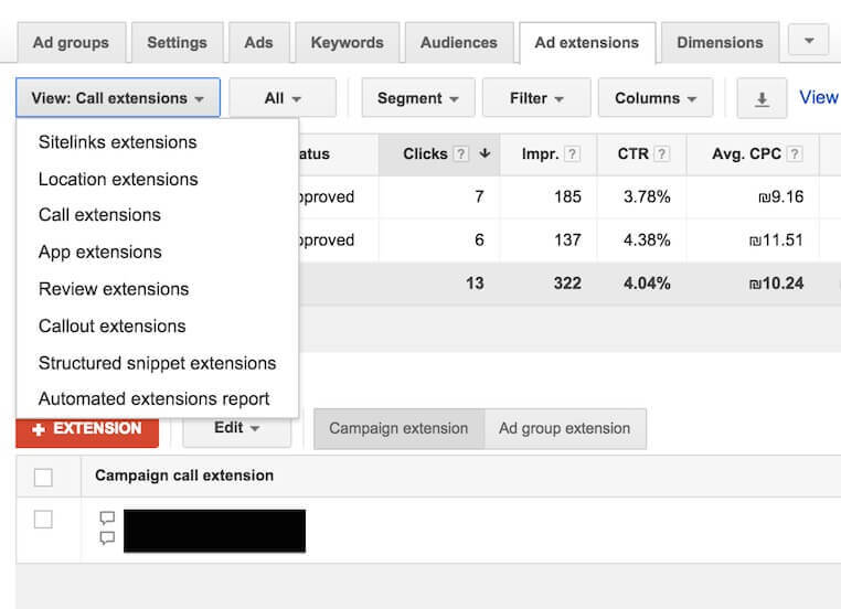 1 google adwords forwarding number (1)