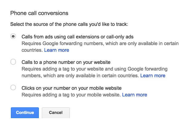 9 google adwords forwarding number (1)
