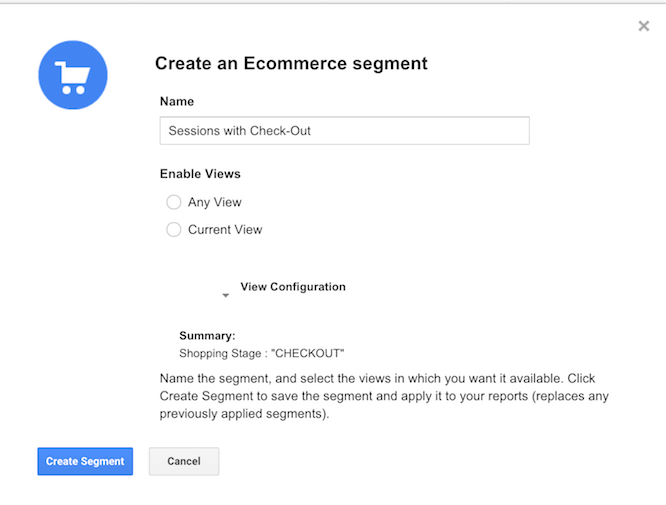 google analytics enhanced ecommerce 37