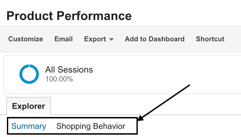 google analytics enhanced ecommerce 32