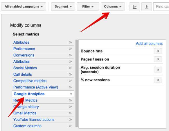 https://www.lixfix.co.il/wp-content/uploads/2016/05/Campaign-Management-–-Google-AdWords-columns.jpg