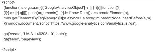 Google Analytics 2016-05-20 11-14-20