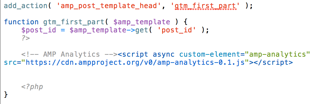 amp-tag-manager-part1