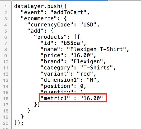 custom-metric-datalayer