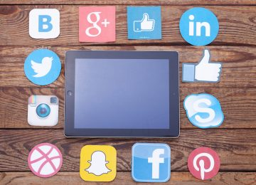 4 ערוצי פרסום אפקטיביים לעסקים קטנים באינטרנט