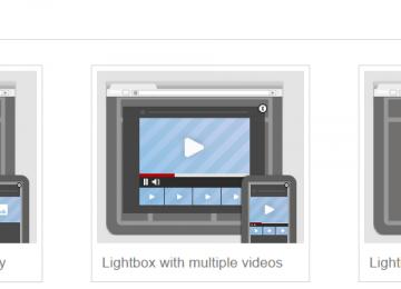 חדש בגוגל אדוורדס: עמודות אנגייג'מנט בשביל מודעות Lightbox