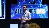 כנס אנליטיקס All Things DATA 2015