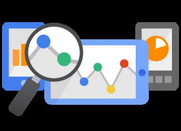 סיכום הדיון של Avinash Kaushik ו-Justin Cutroni על גוגל אנליטיקס