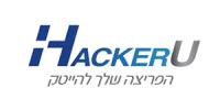 HackerU