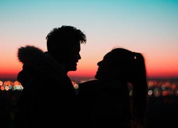 אופטימיזציה לצעדים קטנים, או למה לא להציע נישואין בדייט הראשון