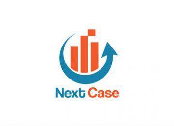 סיכום כנס NextCase 2013